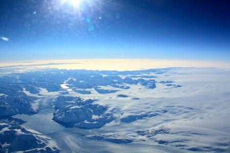 f:id:flyingtony:20121016235821j:image