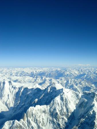 f:id:flyingtony:20121025121647j:image