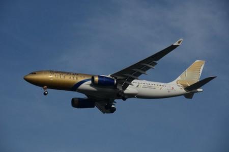 f:id:flyingtony:20121214165411j:image