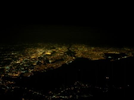 f:id:flyingtony:20130102220456j:image