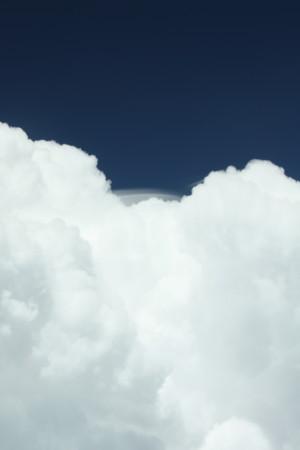 f:id:flyingtony:20130326090434j:image
