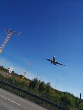 f:id:flyingtony:20140711162218j:image