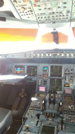 f:id:flyingtony:20150805080408j:image