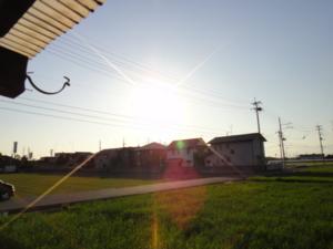 f:id:flyman-hm:20110405070529j:image:left