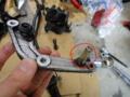 f:id:flyman-hm:20110510151120j:image:medium:left