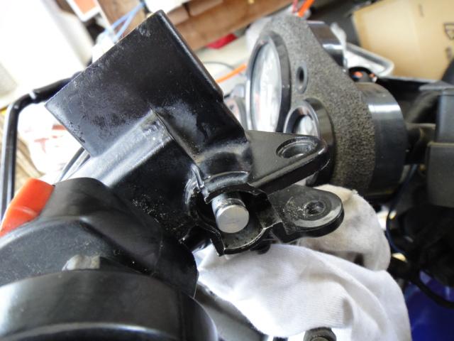 f:id:flyman-hm:20110510153746j:image:w360:left