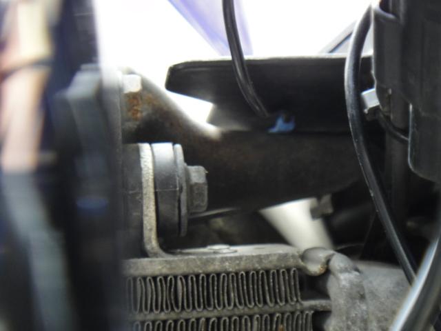 f:id:flyman-hm:20110817135135j:image:w360:right
