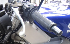 f:id:flyman-hm:20120507140154j:image:w360:left
