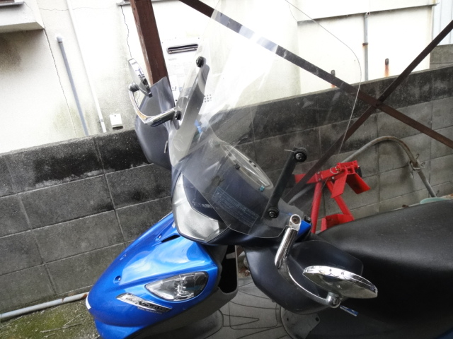 f:id:flyman-hm:20121208094937j:image:w360:left