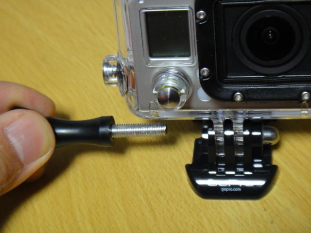 f:id:flyman-hm:20130121145358j:image:w360:left