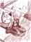 [スマブラ妄想][ゲーム版権][TwinHearts(仮)]