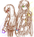 [ゲーム版権][TwinHearts(仮)]id:flyssa