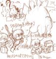 [ゲーム版権]id:flyssa