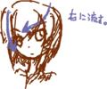 [TwinHearts(仮)]id:flyssa