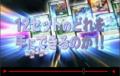 [カードゲーム戦記]