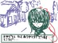 [ゲーム版権]アドベンチャー風ネイティオさん
