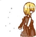 [シリーズたたずみ][TwinHearts(仮)]シリーズたたずみ・うちの娘