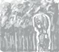 [TwinHearts(仮)]雨降る森で