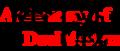 「魔王戦」ロゴ