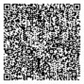 20120707142513