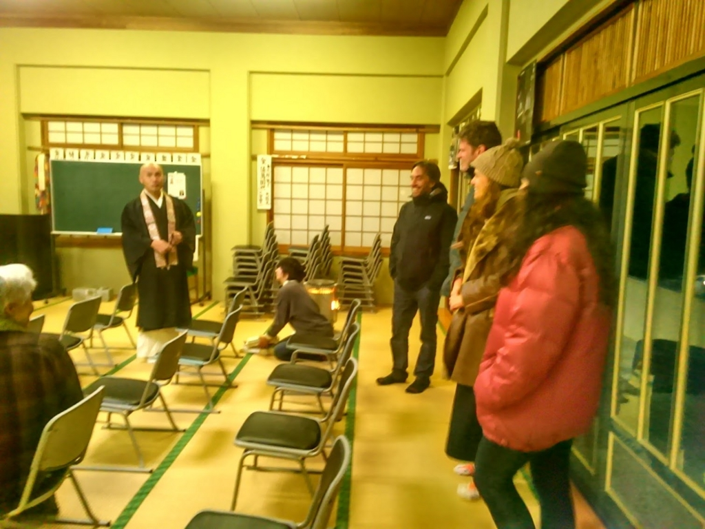 九島 加茂 外人 民宿