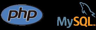 評判,CodeCampGATE,コードキャンプゲート,PHP,MySQL