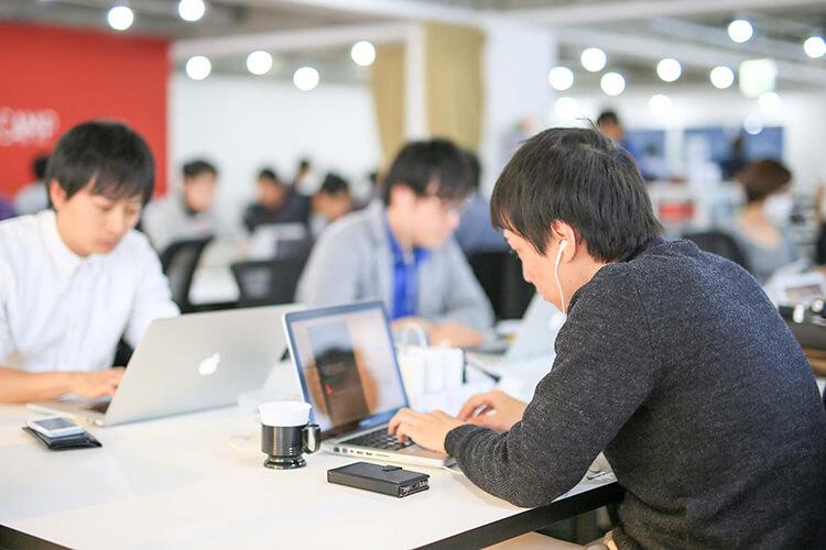 【評判】TECHEXPERT(テックエキスパート)未経験から技術で稼げるプロフェッショナル人材育成 転職できなければ全額返金 転職成功率97%