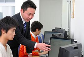 Linux Academy,リナックスアカデミー,口コミ,評判,プログラミング,プログラマー,就職,転職,無料体験,無料資料受付中