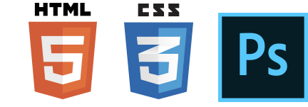 WebCamp Online,ウェブキャンプオンライン,プログラミング,オンライン,短期集中型プログラミングスクール,受講中はオンライン上で質問し放題