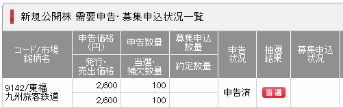 f:id:fme80:20161017200448p:plain
