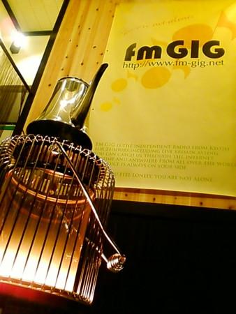 f:id:fmgig:20091201201425j:image