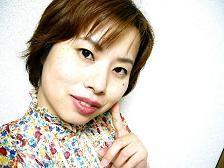 f:id:fmgig:20100529202915j:image