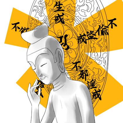 takhinoさん画