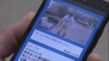 警視庁ビデオに114514回再生動画が…