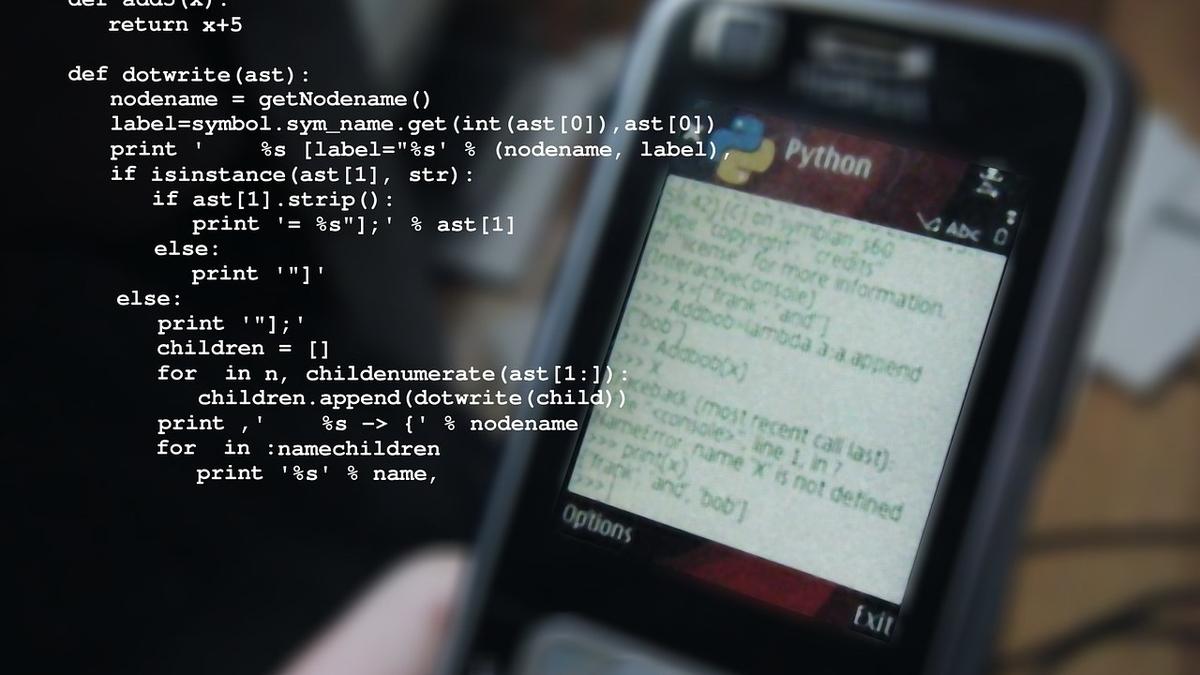 Python入門 Webスクレイピング ネット画像 一括ダウンロード