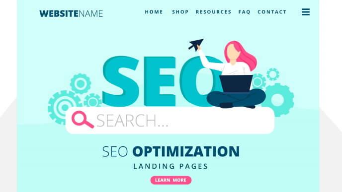 SEO対策検索上位表示ブログ記事タイトル付け方