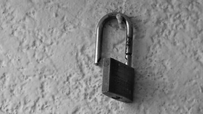 無料レンタルサーバーXFREEで無料SSL化は可能か?【WordPress・ブログ作成初心者】 - ハテブカスタム