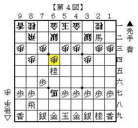 f:id:fobosu:20200212103101j:plain