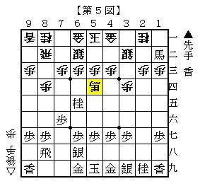 f:id:fobosu:20200212103703j:plain