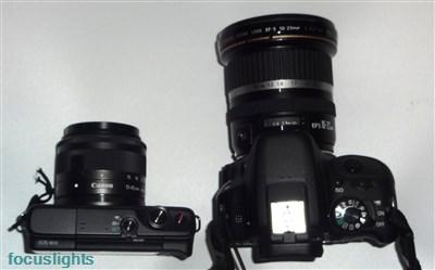 f:id:focuslights:20160904101317j:plain