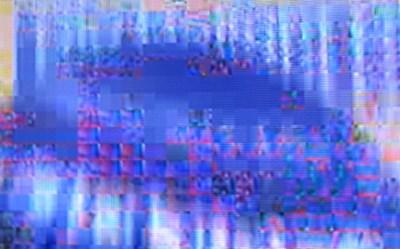 f:id:focuslights:20210117085424j:plain
