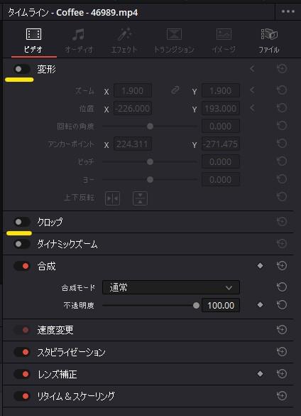 f:id:fog-san:20210605163220j:plain