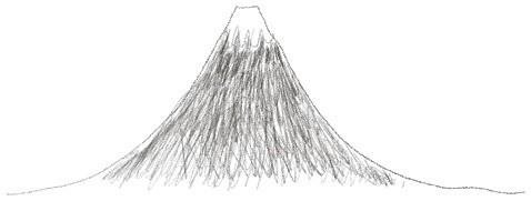 f:id:foldingkayak:20210508223429j:plain