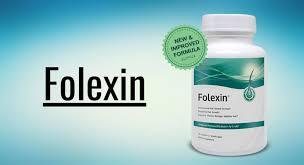 f:id:folexininfo:20191223131952j:plain