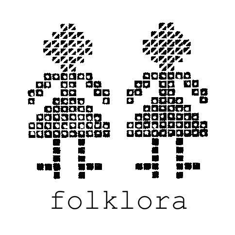 f:id:folklora:20201110155213j:plain