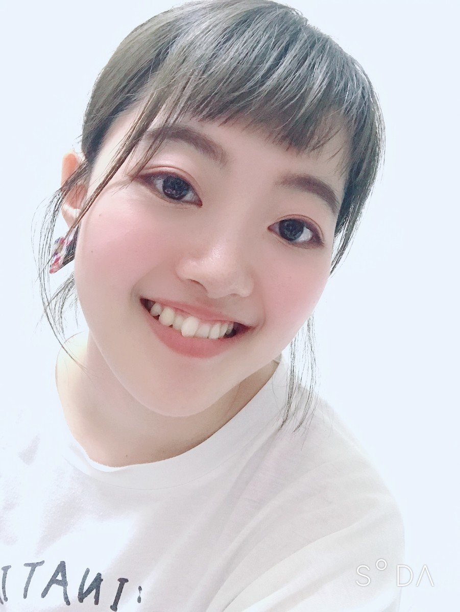 f:id:follies:20190824002458j:plain