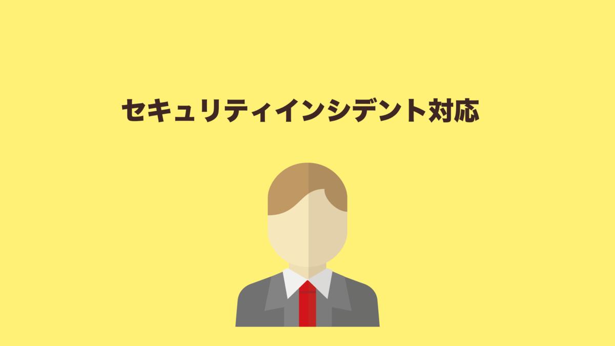 f:id:food_blog:20200627203117p:plain