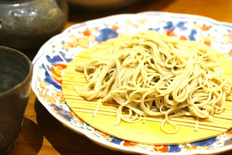 f:id:foodcreative:20140620103400j:plain