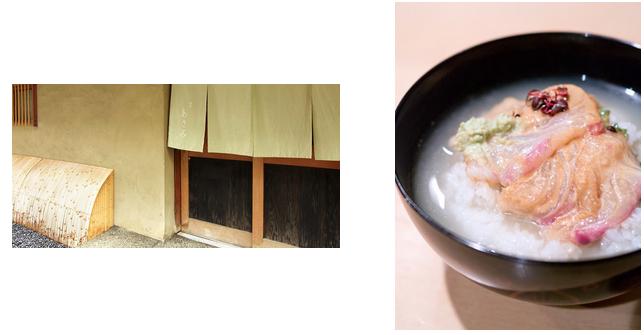 f:id:foodcreative:20140620103416p:plain