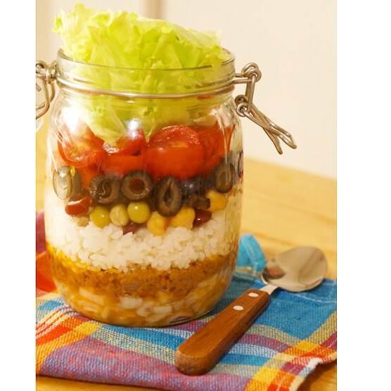 f:id:foodcreative:20140920141058j:plain
